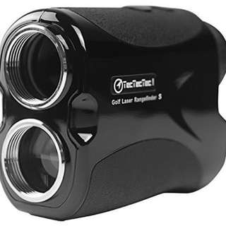 Tectectec VPRO500S Golf laser rangefinder
