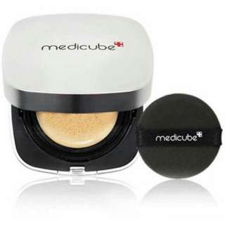 Medicube Red Cushion