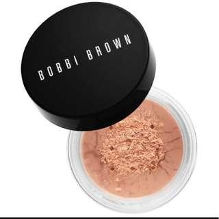 Bobbi Brown Retouching Power in Peach