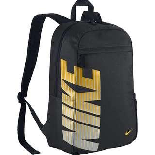 Nike Classic Sand Rucksack backpack BRAND NEW