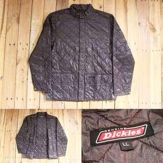 Dickies Qulited Jacket