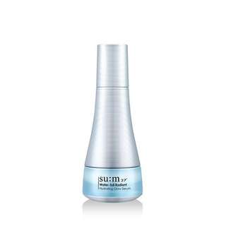 BN SU:M37 Water-full Radiant Hydrating Glow Serum