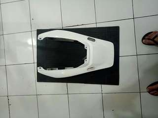 Rear cb400 vtec 3 revo tail body