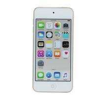 Looking for Ipod touch 5th gen