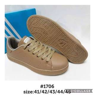ADiDAS SNEAKER SHOES #1706
