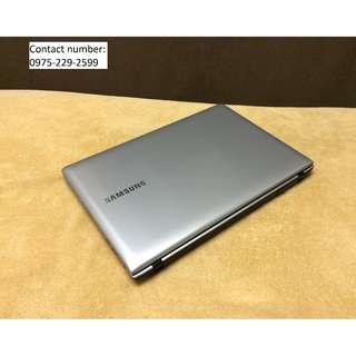Samsung Celeron 750GB Hard Drive 2GB Ram 14.1inches (Super Smooth)