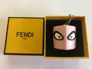 Fendi USB - limited edition