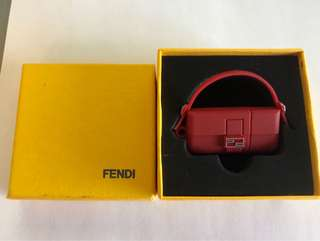 Fendi USB limited edition