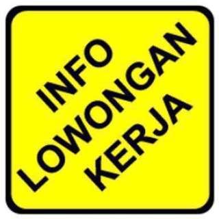Lowongan Pekerjaan Cepat (Daerah Kota Bandar Lampung)
