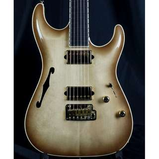 SUHR SELECT 2018 STANDARD ARCH TOP