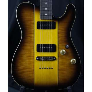 SUHR SELECT 2018 CLASSIC T