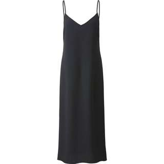 Uniqlo dress black XS