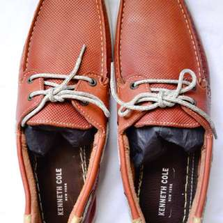 Kenneth Cole Shoes for Men