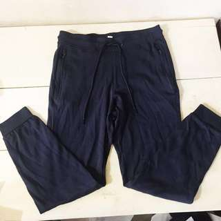 BENCH BODY Sweat Pants (Nego)