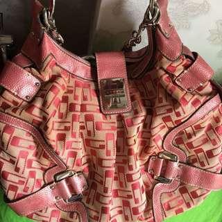 Handbag Guess Original