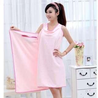 brand new bathrobes for women
