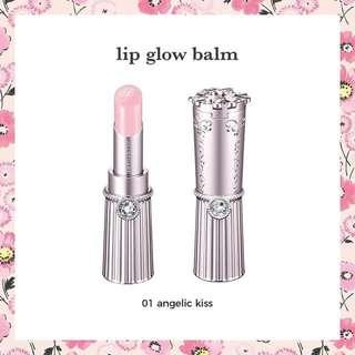 Jill Stuart Lip Glow balm