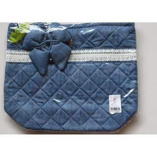 Brand New Naraya Bag