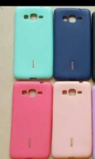 Case HP asus zenfone 2 laser 5,5inci (preloved)