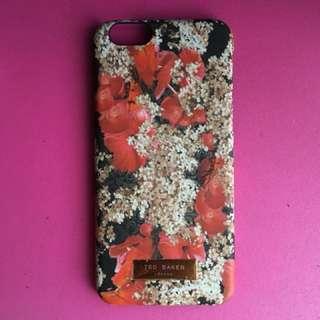 iPhone 6/6s Hardcase