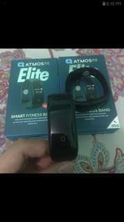 atmost elite buy1take1