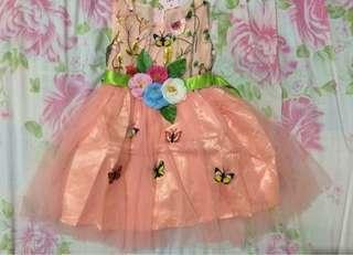"Baby Dress ""cute"""