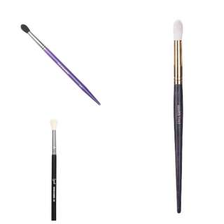 ISO // WTB - Eye Brushes - Cozzette, Sigma, Smith