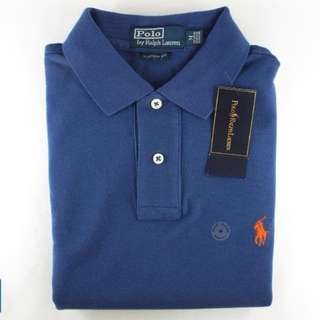 ralph lauren 冷衫/polo shirt