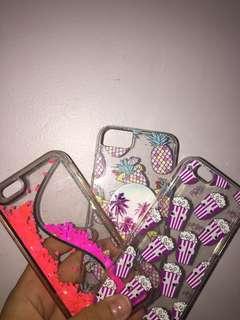 iPhone 6/6s/7/7s Cases