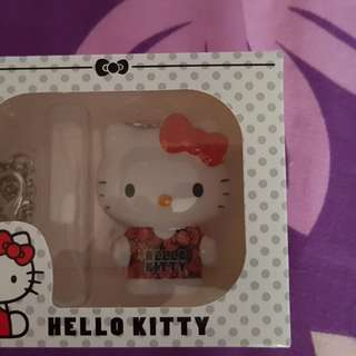 Hello kitty ezlink - latest