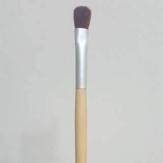 BN CALA Eyeshadow Brush