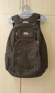 Auth Billabong Laptop Bag