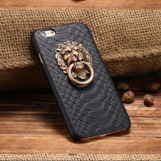 Hard case for Iphone 7, 7 Plus and X