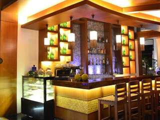 Hotels in Cebu City