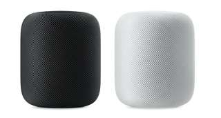 Apple homepod (pre order)
