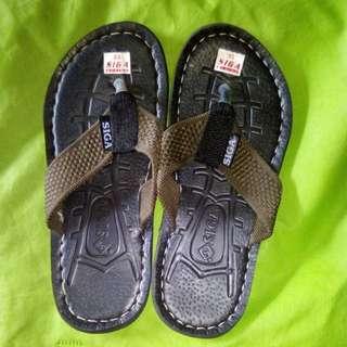 Sandal SIGA