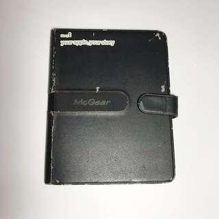Ipad 2 Case mc gear ada Keyboard nya