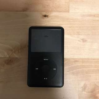 Apple iPod 80gb
