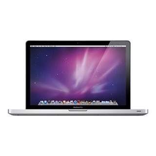 Buying - Macbook Pro 15 or 17inch Display/Retina Display