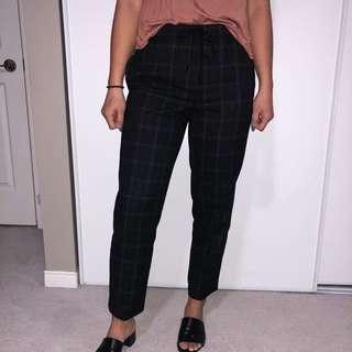 Aritzia Jimmy pants