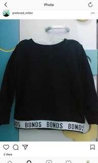 Pullover BONDS Aussy