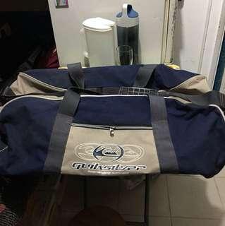 Quicksilver Board riding Bag