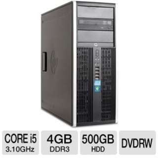 PROMO DEALS !!!! HP 8200 with FREE 19 Inch MONITOR