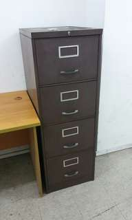 Metal Cabinet/Drawers/Office cabinet
