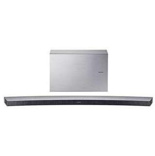 Samsung J7501 8.1 soundbar