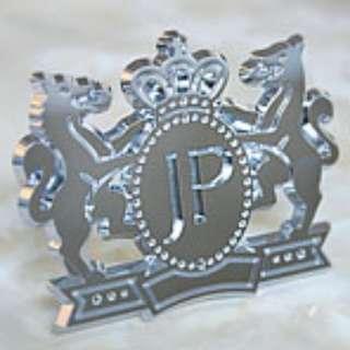 Junction Produce Emblem