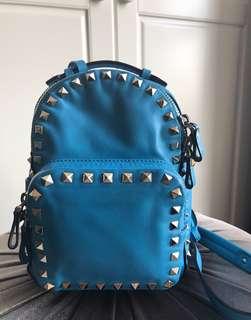 Valentino Mini backpack