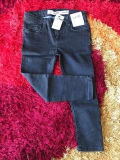 Primark skinny jeans (new)