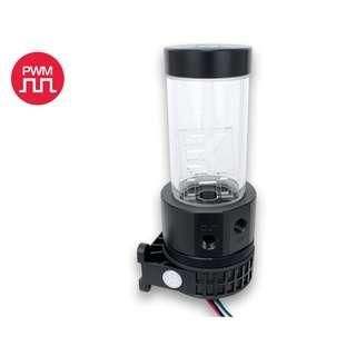 [Brand New] EKWB EK-XRES 140 Revo D5 PWM (incl. pump) Water Cooling Pump + Reservoir Combo x 2