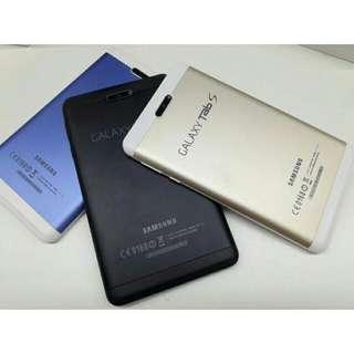 Samsung tablet b9000